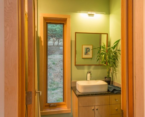 carlos-delgado-architect-ashland-upper-liberty-exterior-custom-bathroom-renovation