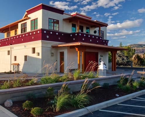 carlos-delgado-architect-ashland-ksc-center-temple-energy-efficient