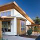 carlos-delgado-architect-ashland-siskiyou-school-energy-efficient-passive-solar