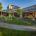 carlos-delgado-architect-ashland-food-coop-sustainability-energy-efficient