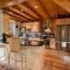 carlos-delgado-architect-ashland-lower-ashland-mine-road-kitchen-gathering-space