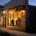 Ashland OR Art Studio Renovation After Image